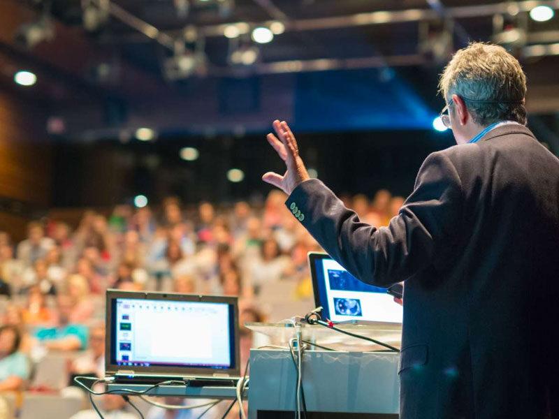 https://www.ode.com.mx/wp-content/uploads/casa-de-incentivos-para-organizar-congresos-y-convenciones-800x600.jpg